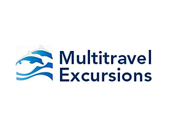 Multitravel Excursions Booking System