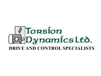 Torsion Dynamics