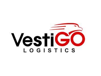 VestiGO Logistics