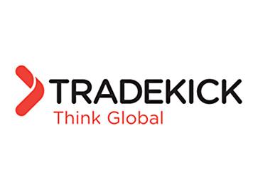 Trade Kick