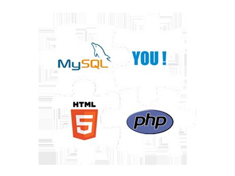 Hiring a Web Developer in Ireland