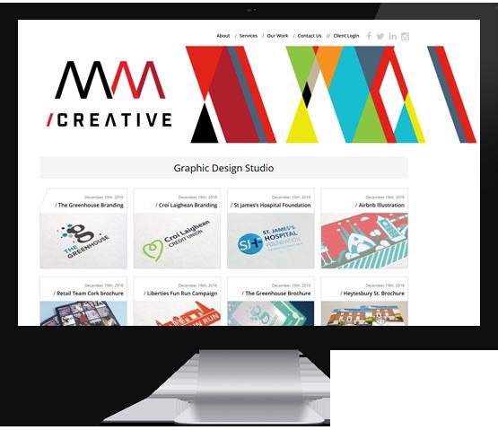 Macman Creative