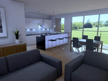 Apartment Visualisation VR